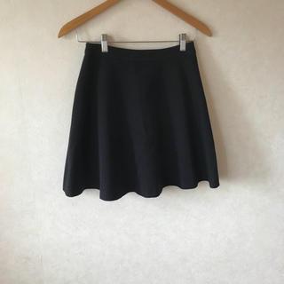 ノーリーズ(NOLLEY'S)のスカート nolly's  ノーリーズ 36 S(ひざ丈スカート)