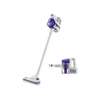 コードレスサイクロン掃除機 スティック&ハンディクリーナー 強吸引力(掃除機)