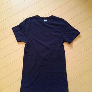 ドルチェアンドガッバーナ(DOLCE&GABBANA)のティシャツ   ドルチェ&ガッバーナ(その他)