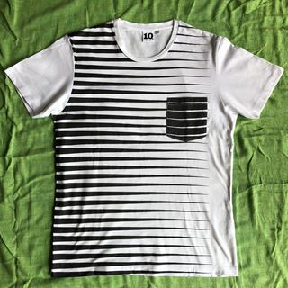 ユニクロ(UNIQLO)のSWEDISH DESIGNERS × UNIQLO UT Tシャツ(Tシャツ/カットソー(半袖/袖なし))