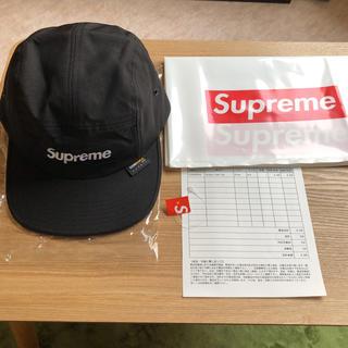 シュプリーム(Supreme)のsupreme cordura cap(キャップ)