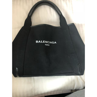 バレンシアガ(Balenciaga)のトートバッグ(大)(トートバッグ)