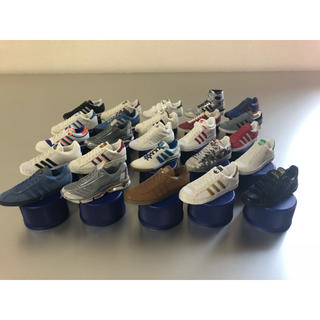 アディダス(adidas)のペプシ アディダスキャップ(その他)