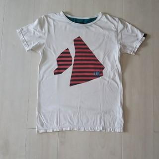 ジェネラルスウィッチ(GENERAL SWITCH)のTシャツ(その他)