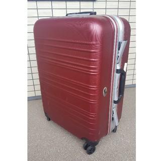 アメリカンツーリスター(American Touristor)のアメリカンツーリスター トランク(スーツケース/キャリーバッグ)
