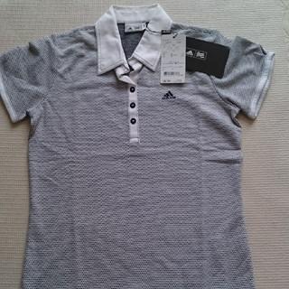 アディダス(adidas)のゴルフウェア アディダス(ウエア)