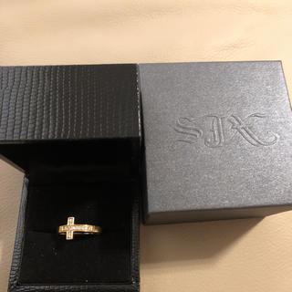 SJX リング(リング(指輪))