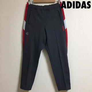 アディダス(adidas)の2409 adidas アディダス ジャージ パンツ(その他)