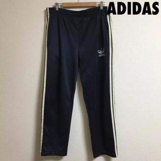アディダス(adidas)の2514 adidas アディダス ジャージ パンツ(その他)
