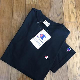チャンピオン(Champion)のチャンピオン メンズ  Tシャツ(Tシャツ/カットソー(半袖/袖なし))