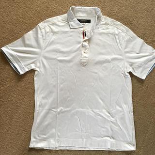 ノーリーズ(NOLLEY'S)のNOLLEY'S シャツ(Tシャツ/カットソー(半袖/袖なし))