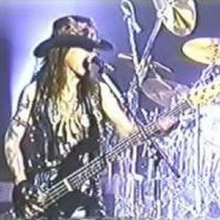 xjapan 1992.1.6 tokyo dome live dvd2枚組(ミュージック)