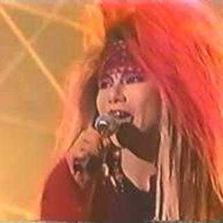 xjapan 1992.1.5 tokyo dome live dvd 2枚組(ミュージック)