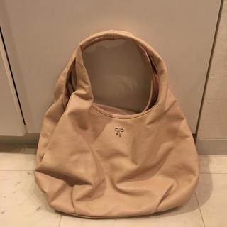 クチュールブローチ(Couture Brooch)のレディースバック(ハンドバッグ)