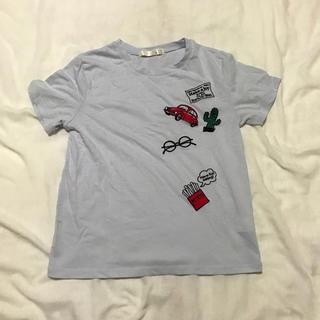 アロー(ARROW)のTシャツ 《6月末まで!SALE!》(Tシャツ(半袖/袖なし))