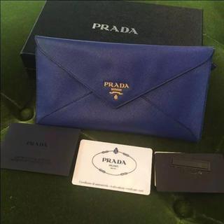 プラダ(PRADA)のプラダ♡財布(財布)
