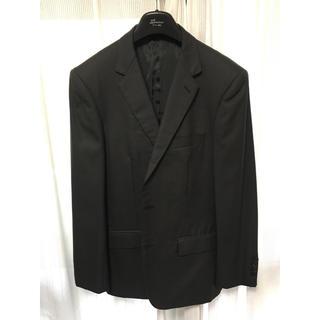 ティノラス(TENORAS)のTenoras ティノラス スーツ 3ピース(セットアップ)