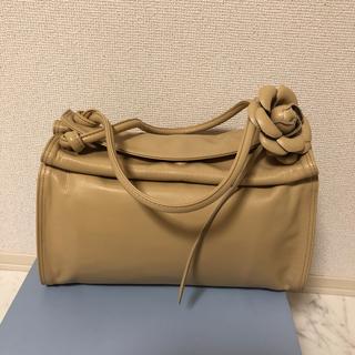 キタムラ(Kitamura)の美品です。キタムラ セミショルダーバッグ(ショルダーバッグ)