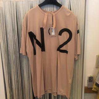 ヌメロヴェントゥーノ(N°21)のMOC様 専用 1(Tシャツ(半袖/袖なし))