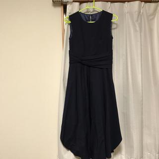 トゥエルブアジェンダ(12Twelve Agenda)のドレス 二次会 結婚式(その他ドレス)