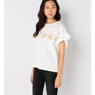 アヴィレックス(AVIREX)の直営店舗限定☆完売品(Tシャツ(半袖/袖なし))