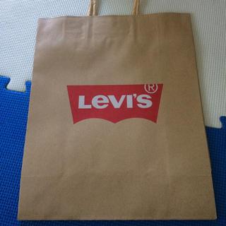 リーバイス(Levi's)のリーバイス(エコバッグ)