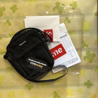 Shoulder Bag(メッセンジャーバッグ)