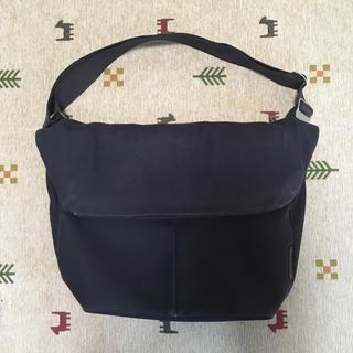 コートエシエル(cote&ciel)のCote&Ciel Messenger Bag(メッセンジャーバッグ)