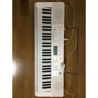 カシオ(CASIO)のCASIO (電子ピアノ)