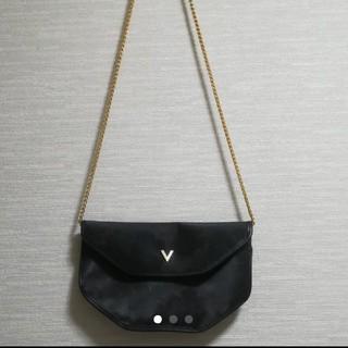 マリオバレンチノ(MARIO VALENTINO)のバレンチノ ショルダーバッグ(ショルダーバッグ)