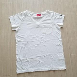 エックスガール(X-girl)の月様専用☆エックスガール☆Tシャツ(Tシャツ(半袖/袖なし))