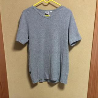 アヴィレックス(AVIREX)のAVIREX メンズ Tシャツ(Tシャツ/カットソー(半袖/袖なし))
