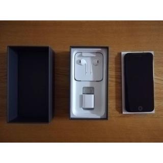 アイフォーン(iPhone)のdocomo iPhone8 7台 その3 剣八さま専用(スマートフォン本体)