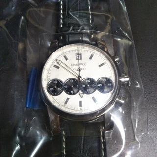 エベラール(EBERHARD)の新品正規品 エベラール クロノ4(腕時計(アナログ))