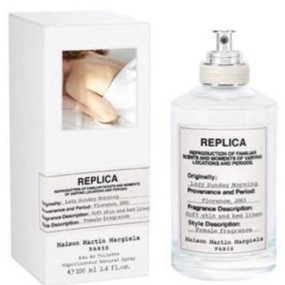 Maison Martin Margiela - 新品未使用 マルジェラ MM6 香水