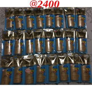 アネッサ(ANESSA)のアネッサ 日焼け止め ミルク 60ml×24個(日焼け止め/サンオイル)