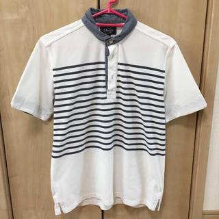 ダブテイル(Dovetail)のダブテイル♡ポロシャツ(ポロシャツ)