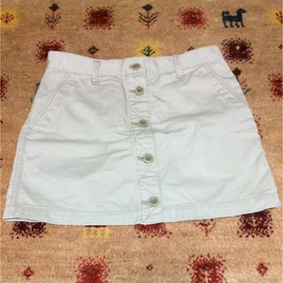 シップス(SHIPS)のSHIPS スカート(ミニスカート)