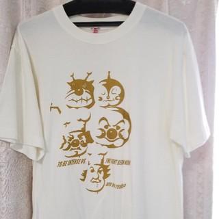 アンパンマン(アンパンマン)のアンパンマン悪の軍団Tシャツ(Tシャツ/カットソー(半袖/袖なし))