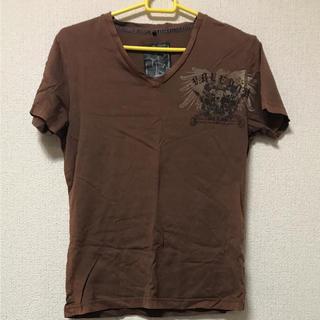 デイリーニュース(DAILY NEWS)の♡メンズ Tシャツ♡(Tシャツ/カットソー(半袖/袖なし))