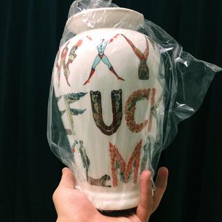 シュプリーム(Supreme)のSupreme vase(花瓶)
