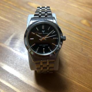 マリオバレンチノ(MARIO VALENTINO)の腕時計☆MARIO VALENTINO(腕時計)