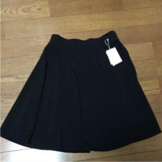 アロー(ARROW)の新品未使用 アロー  ミニ スカート 定価4104円(ミニスカート)