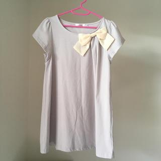クチュールブローチ(Couture Brooch)のクチュールブローチ(カットソー(半袖/袖なし))