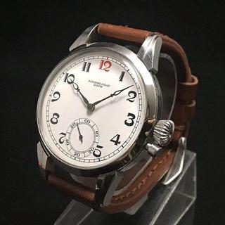 オーデマピゲ(AUDEMARS PIGUET)のオーデマピゲのメンズ アンティーク時計   限定 ロイヤルオーク ブレゲ(腕時計(アナログ))