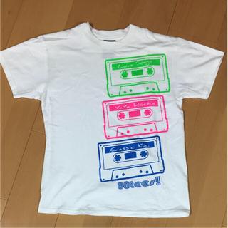 エイティーエイティーズ(88TEES)の88tees☆Mサイズ(Tシャツ(半袖/袖なし))