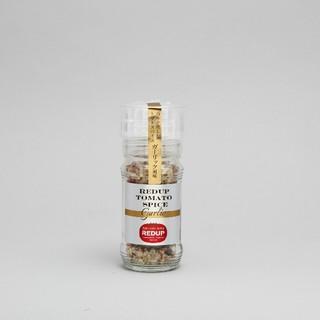 トマトスパイス【ミルタイプ】ガーリック味(調味料)