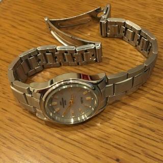 アルバ(ALBA)のアルバ 腕時計 送料込み(腕時計)