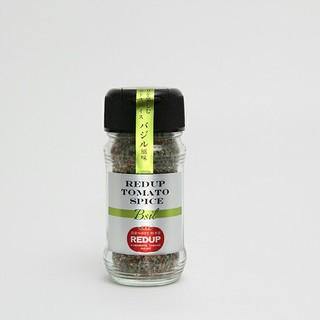 トマトスパイス【フルタイプ】バジル味(調味料)
