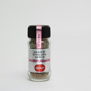 トマトスパイス【フルタイプ】ブラックペッパー&ハーブ味(調味料)